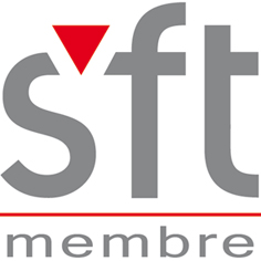 Member of the SFT